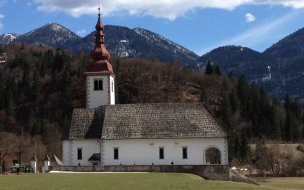 organiser conventio slovénie