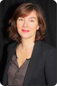 Anne Maurel - Garance Voyage
