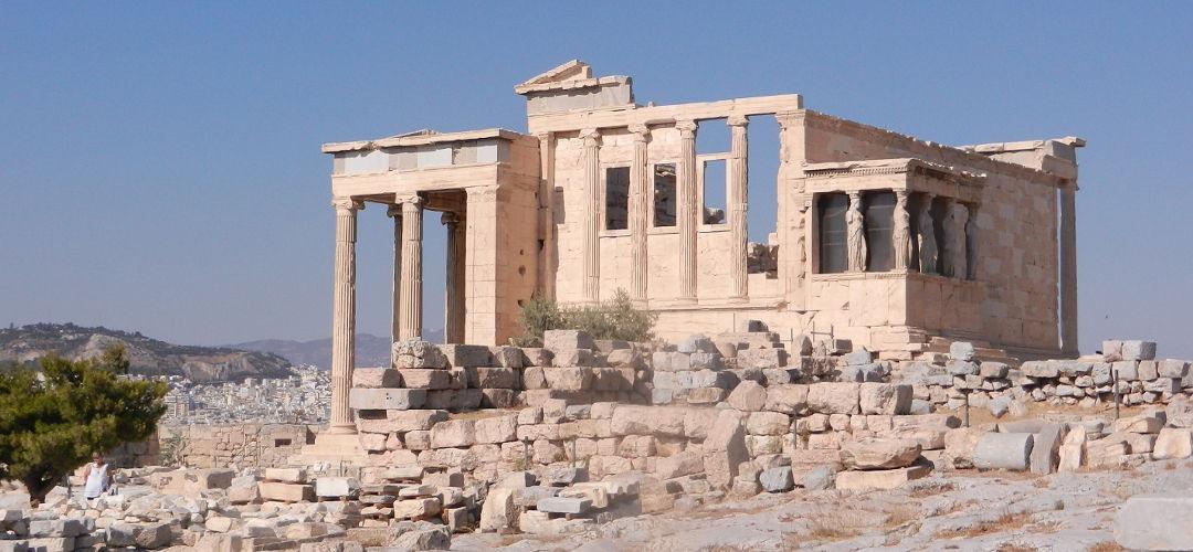 incentive Grèce