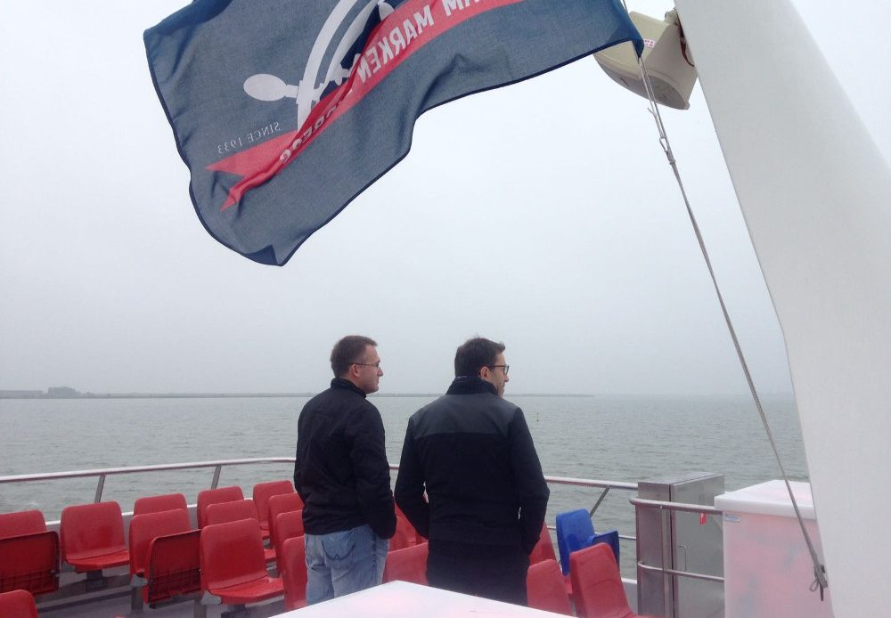 marken_bateau_privatise